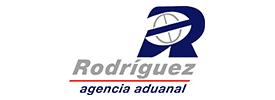 12-Agencia-aduanal-rodriguez-Diciembre