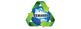 2-Temarry-Recicladora-Febrero