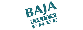 Baja-Duty-Free_PNG