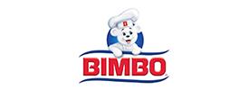 Bimbo-Enero