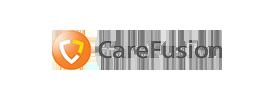 Care-Fusion