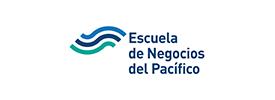 Escuela-de-Negocios-del-Pacifico