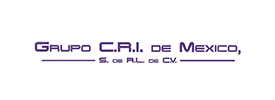 Grupo-CRI