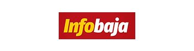 InfoBaja