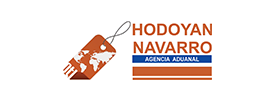 LOGO-HODOYAN