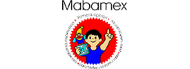 Mabamex-png