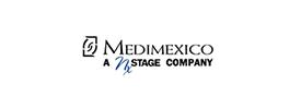 Medimexico2