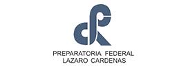 Preparatoria-Lazaro-Cardenas