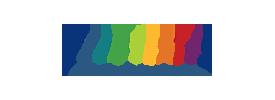 Proeventos-logo