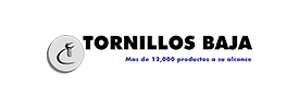 Tornillos-Bajapng