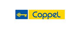 coppel1