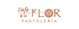 logo-cafe-de-la-flor