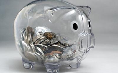 La importancia de la transparencia en las organizaciones