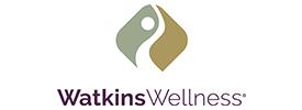 WatkinsWellness